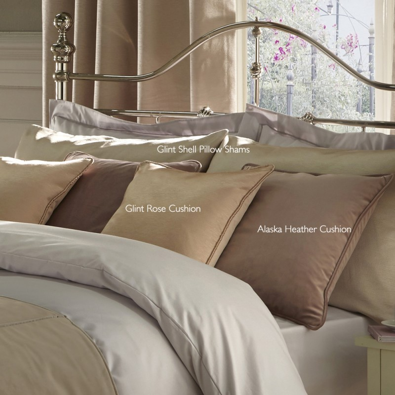 Emperor Bedding Set In Bowden 6ft 6 X 6ft 6 Bedding Set