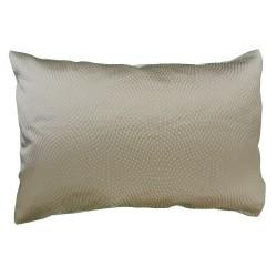 Glint Shell Pillow Shams