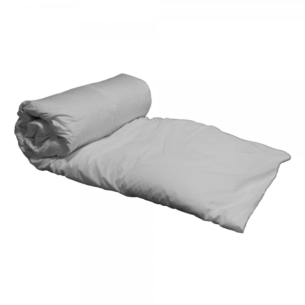 Waterproof Duvet Protector - Small Double - 184 x 220cm