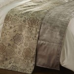 4Ft Small Double Bedding Set - Primrose