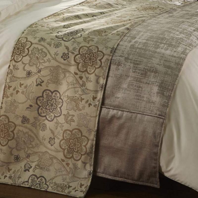Emperor Bed Set In Primrose Emperor Bedding Large