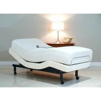 Adjustable Beds (331)