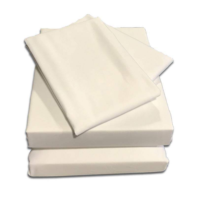 160 X 200 Luxury Fitted Sheet Ikea King Fitted Sheet