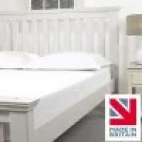 1000 Thread Count Sheets (15)