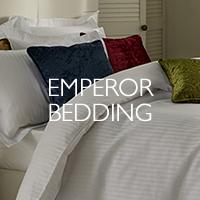 Emperor-Bedding