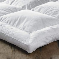 Small Double Mattress Toppers