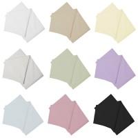 Single Flat Sheets (5)