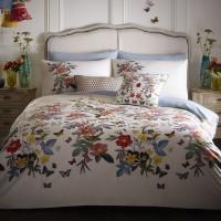 Oasis Bedding