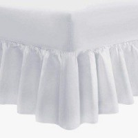 Valance Sheets in 1000 Thread Cotton