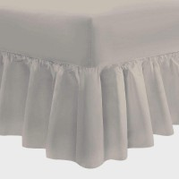 Small Double Valance Sheets (7)