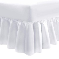 Double Valance Sheets