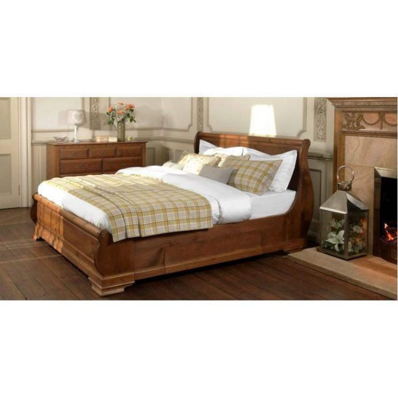small double bedding set in bowland 3 4 bedding sets. Black Bedroom Furniture Sets. Home Design Ideas