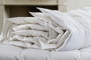 Duvets : Everything You Need To Know.