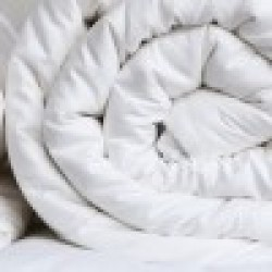 Small Double 10.5 Tog Duvets