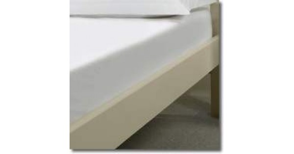 fitted sheets bed sheets super king sheets small. Black Bedroom Furniture Sets. Home Design Ideas