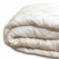 Mattress Protectors by Size