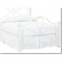 UK Bed Sizes (10)