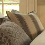 Small Double Bed Set - Fairmont