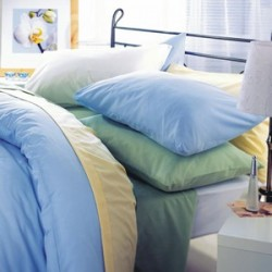 Small Double Duvet Sets