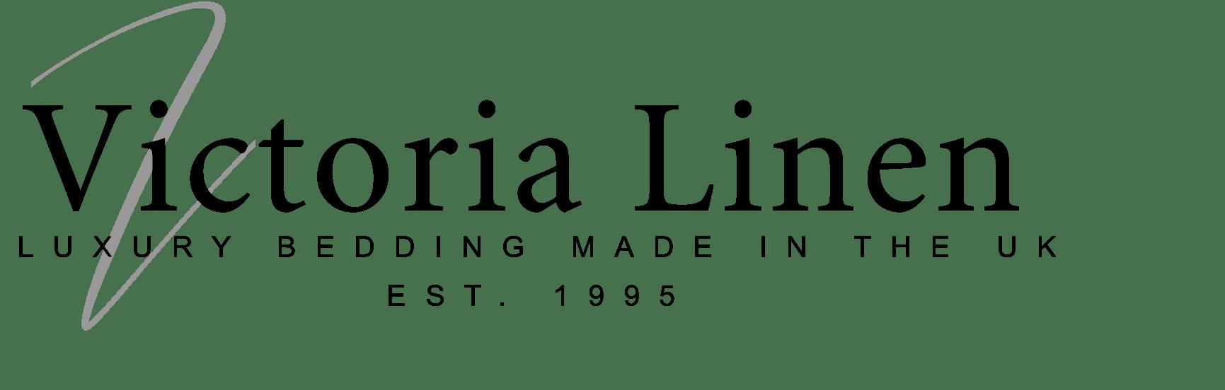Victoria Linen Company Ltd