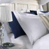 Standard Pillow Cases - 75 x 50cm