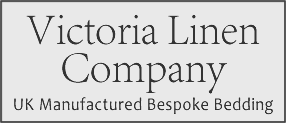 Victoria Linen Company