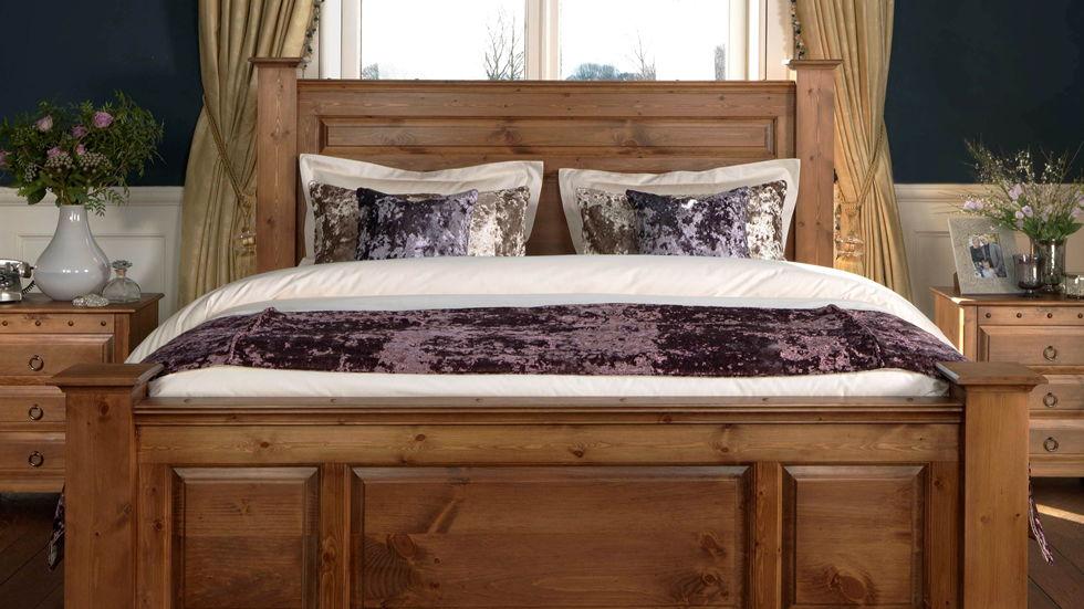 Designer Bedding Amp Luxury Bed Linen Uk Kylie Minogue