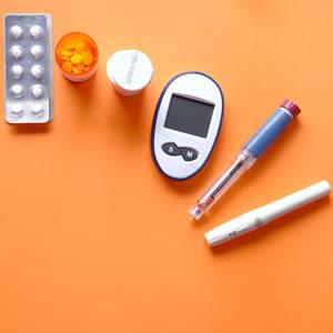 Medical-supplys