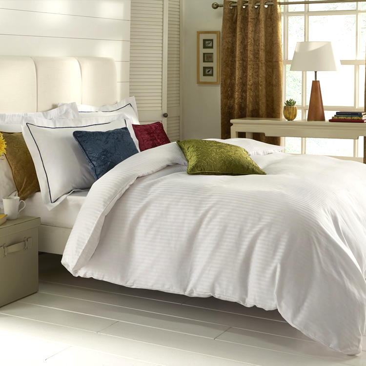 Small Single Bed Linen