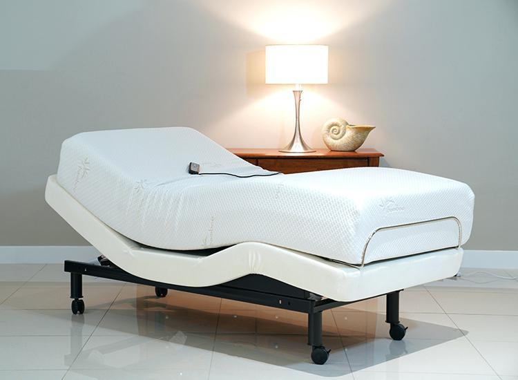 Adjustable Bedding Bedding For Adjustable Bed Adjustable Bed Linen