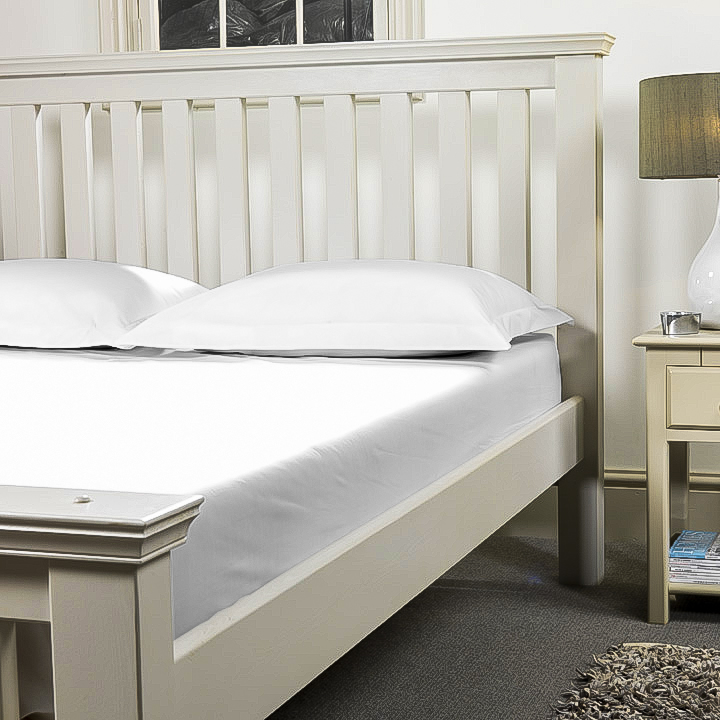 small double 4ft x 6ft 6in bedding 4ft bedding for small. Black Bedroom Furniture Sets. Home Design Ideas